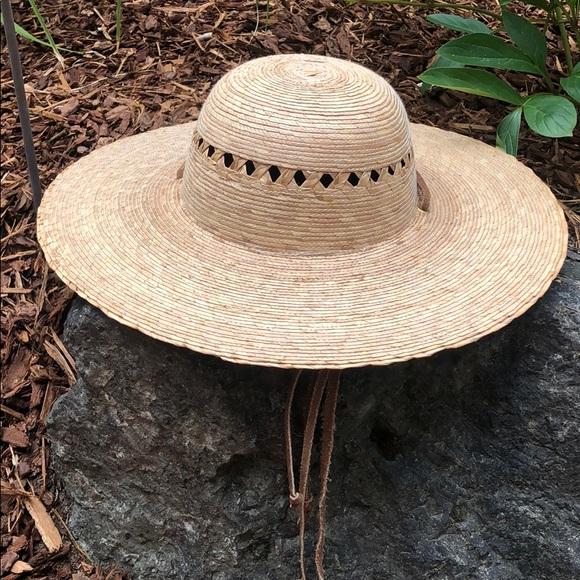 bbe61829 Tula Garden Hat